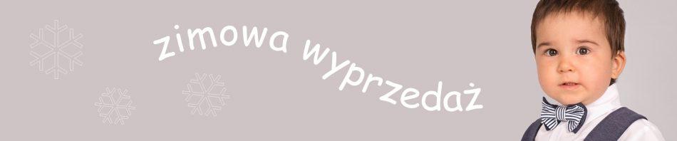 styczen-1-2017