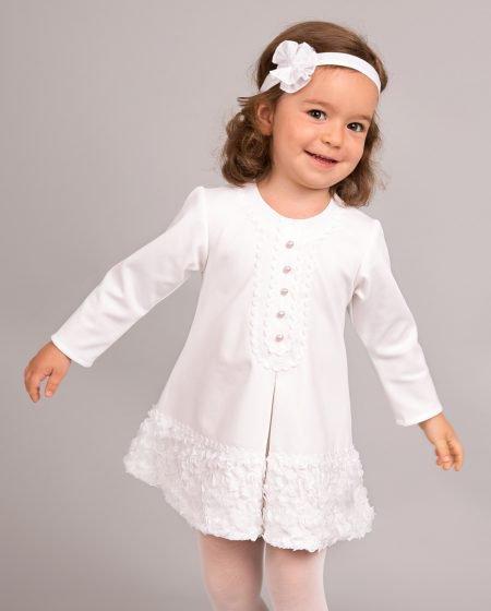 sukienka-do-chrztu-ola0