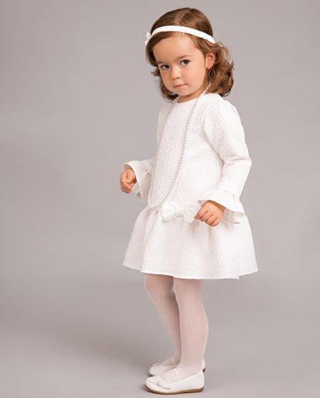 sukienka-do-chrztu-dominika