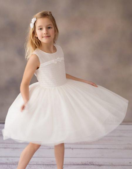 suknia Kate_1