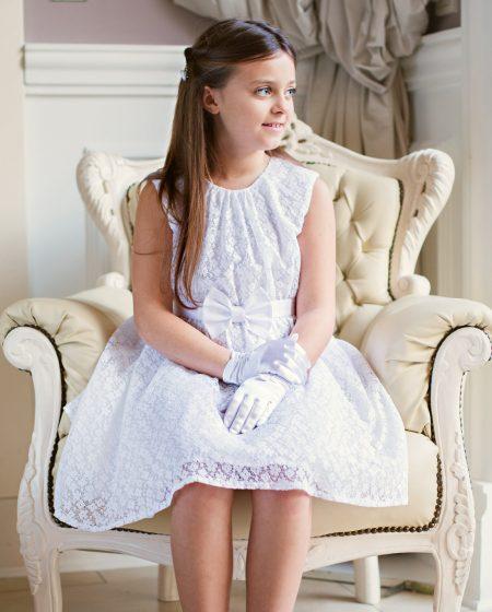 suknia komunijna Kinga4