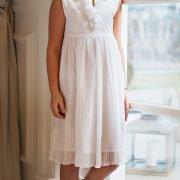suknia komunijna Zoe 2
