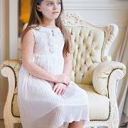 suknia komunijna Zoe 4
