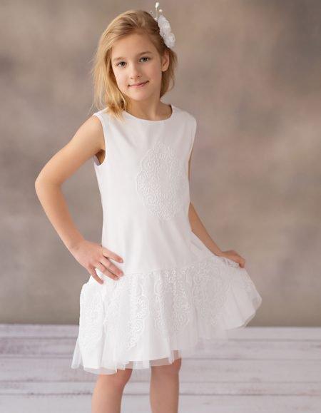 suknia Amy_1