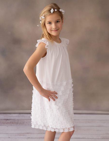 suknia Emily_1