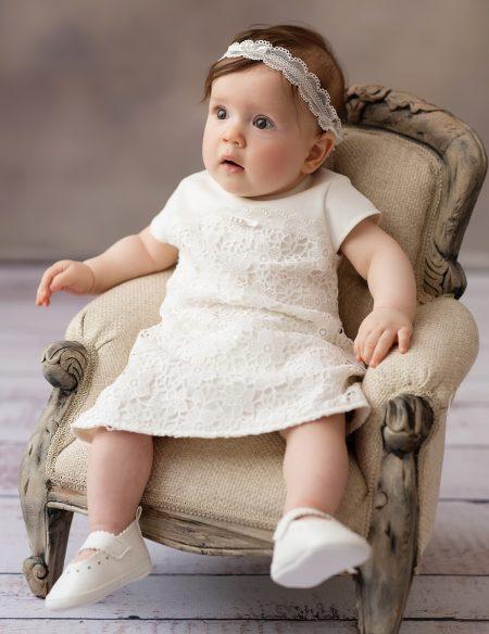 sukienka do chrztu Inga2