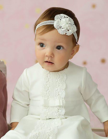 sukienka do chrztu Zoja_1