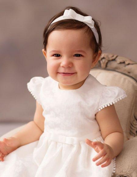 sukienka do chrztu Pola_1
