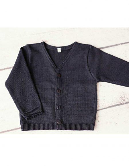 granatowy sweter1