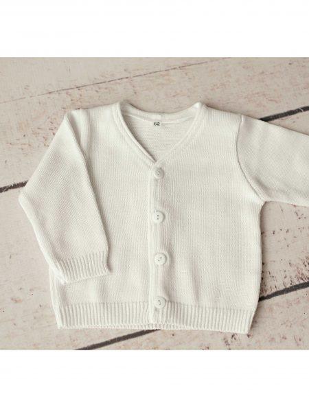 biały sweter1